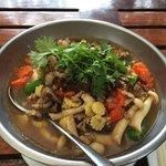 Photo of Khaomao-Khaofang Restaurant ChiangMai