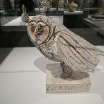 Foto de Museo de Arte Moderno de Louisiana