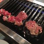 Photo of Korean Barbeque