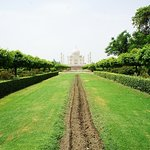 Photo of Mehtab Bagh