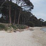 Photo of Spiaggia Mugoni