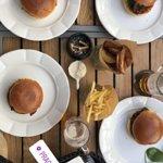 Fotografie: Jo´s Bar & Restaurant