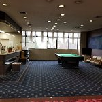 Fujinomiya Hotel Toki no Sumika