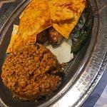 صورة فوتوغرافية لـ Guzel Turkish Restaurant