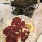 Foto de Restaurante O Lavrador