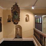 Фотография Museo Nestor