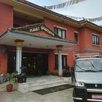 Planet Bhaktapur Hotel Photo
