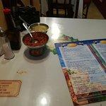 Φωτογραφία: Polakowski Self Service Restaurant