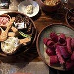 ภาพถ่ายของ Restaurant Tsarskaya Okhota