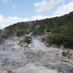 Photo of Unzen Jigoku (Unzen Hell)