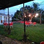 Foto de La Solana Bar Restaurante