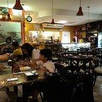 Cafe Do Xadrez