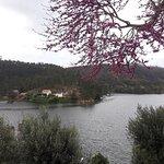 Foto de Posto de Turismo de Dornes
