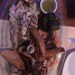 Bilde fra Caprice Restaurant
