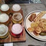 Pasteur Street Brewing Company Foto