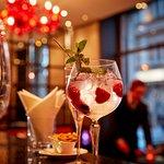 Фотография Schweizerhof Bar