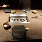 Фотография Pound Kyoto Ekimae
