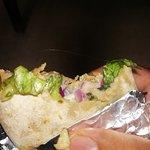 Foto de Thamel Doner Kebab