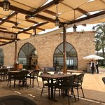 صورة فوتوغرافية لـ Saida Rest House
