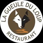 Photo of La Gueule Du Loup
