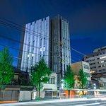 Carta Hotel Kyoto Gion