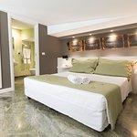 昆托坎多温泉酒店