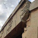 Foto de The Ruins of Aksum