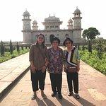 Travelogy India ภาพถ่าย