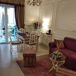 阿爾博蓋拉威尼斯酒店照片