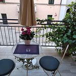 Alberghiera Venezia Photo