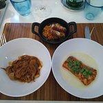 San Martino Restaurant – fénykép