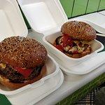 Foto de Burger Brothers