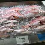Peter's Fish Market의 사진