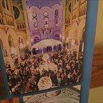 Foto di Sacred Heart Cultural Center