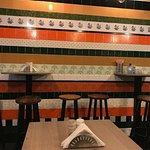 Photo of Hasta La Pasta