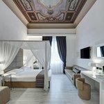 River Hotel Firenze