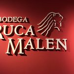 Photo of Bodega Ruca Malen