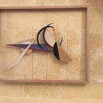 Foto de MUSMA Museum of Contemporary Sculpture