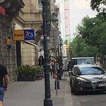 Liebsteinsky Foto