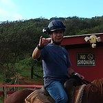Billede af Gunstock Ranch