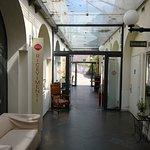 Photo of Stazione Sassi