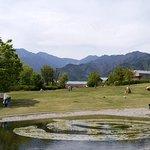 Photo of Azumino Chihiro Art Museum