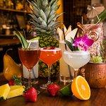 תמונה של Point 57 Kitchen & Cocktails