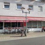 Bilde fra Deniz Restaurant
