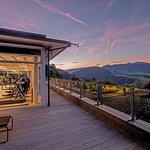 Hotel Allgau Sonne