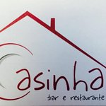 Photo of Casinha