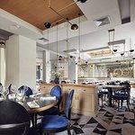 Photo of Mozaika Resto Bar