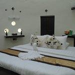 Moonlight Resort Hotel
