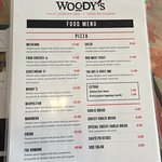 Woody's Foto