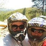 Bild från Bluff Mountain Adventures